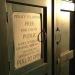 tennant_box_doors_464