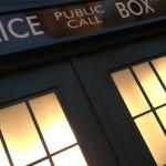 tennant_box_windows_464